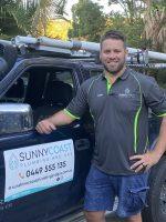 SunnyCoast Plumbing & Gas